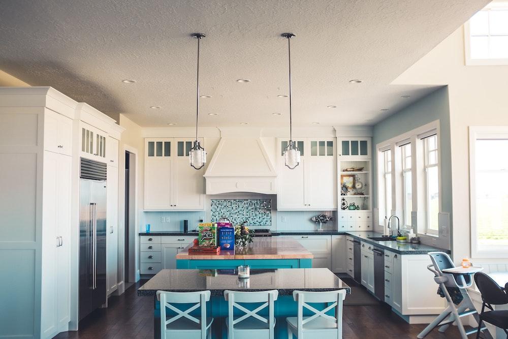 homeowners insurance Lewiston ID