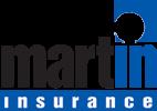 Martin Insurance, Inc.